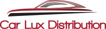 Logo de Car Lux Distribution à Howald